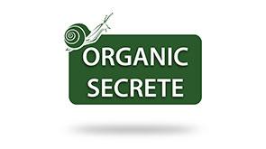 Organic Secrete