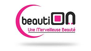 BeautiON
