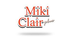 Miki Clair