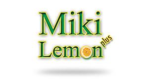 Miki Lemon