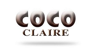 Coco Claire