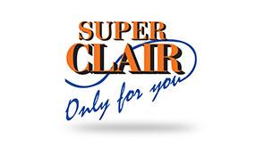 Super Clair