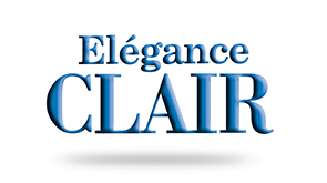 Elegance Clair