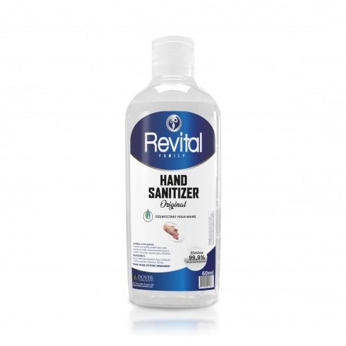 Revital hand sanitizer Aqua gel 60ml in South Sudan, Uganda, South Africa, France, Belgium, UK, USA, Canada, London, America