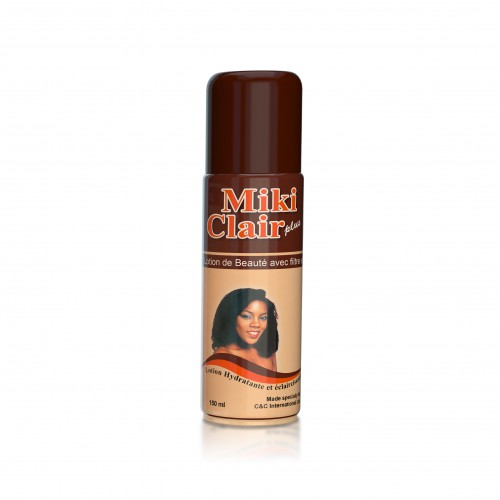 Miki Clair Lotion One Color  150ml