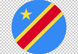 No.1/Top 10 Du jus d'orange, d'ananas à Democratic Republic of Congo, Meilleure Vendeur jus Compagnie à Afrique