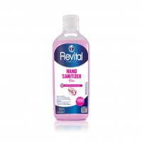 Aqua Revital hand sanitizer gel 120ml in Kisangani, Goma, Republic of Congo, Brazzaville, Angola, Gabon, Cameroon, Nigeria, USA