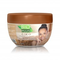 Bio Plus Cream Coco  350ml