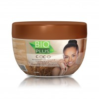 Bio Plus Cream Coco  175ml