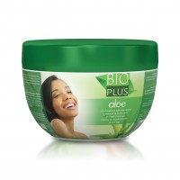 Bio Plus Cream Aloe  175ml