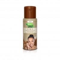 Bio Plus Oil Coco  60ml