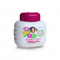 Baby Care Cream One Color  300ml
