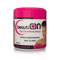BeautiON Cream One Color  330ml