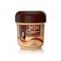 Miki Clair Cream One Color  110ml