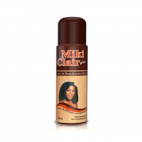 Miki Clair Lotion One Color  350ml