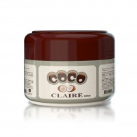 Coco Claire Cream One Color  160ml