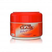 Super Clair Cream One Color  160ml
