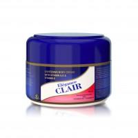 Elegance Clair Cream One Color  160ml